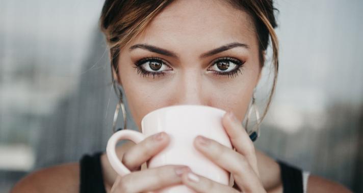 Egy sikeres nő 10 erénye