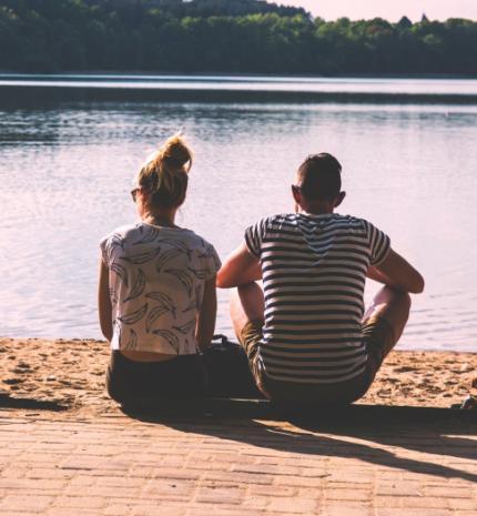 Szokások, amelyek tönkreteszik a párkapcsolatot