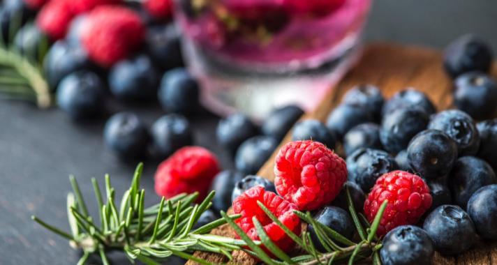 A vitaminhiány jelei