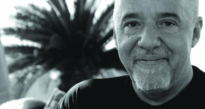 A tíz legszebb Paulo Coelho idézet