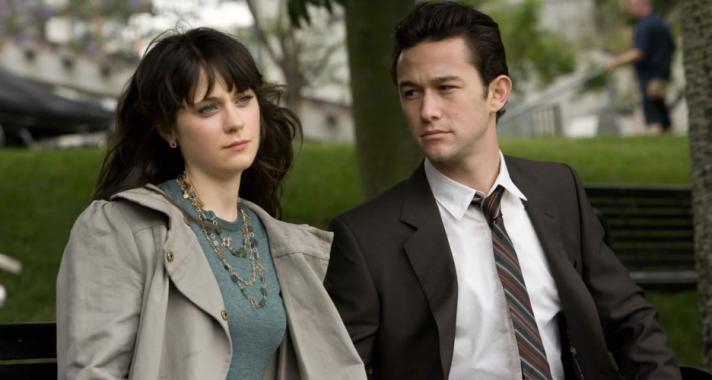 10 film, amely megmutatja, hogy milyen a szerelem a valóságban