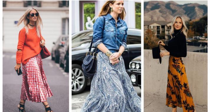 Stílusiskola: így viselj tavasszal csíkos nadrágokat