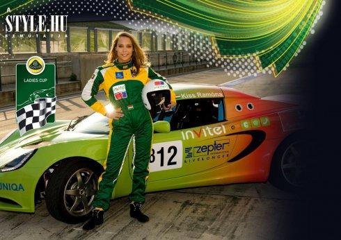 Nyerj Meghívót a Lotus Ladies Cup Partyra!
