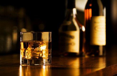 Whisky vagy Whiskey? I. rész