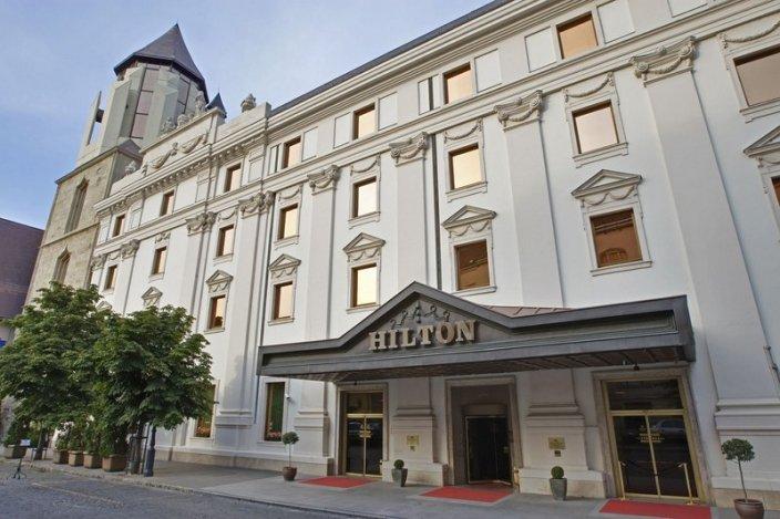 A világ egyik legjobb ablaka Budapesten