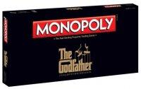 Maffiózó Monopoly