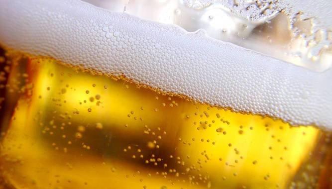 Barátod, a hideg sör