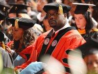 Diplomás sztárok
