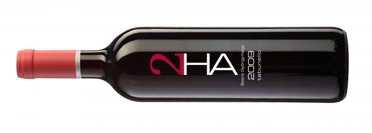 Olasz szőlőből magyar bor