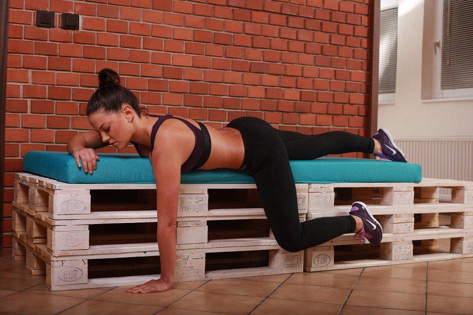 fresh fitness randers løg wiki