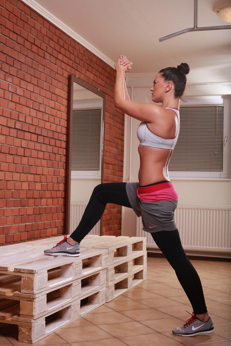 fresh fitness randers sex holstebro