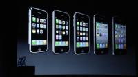 5 szuper klassz iPhone trükk, aminek a létezéséről sem tudtál