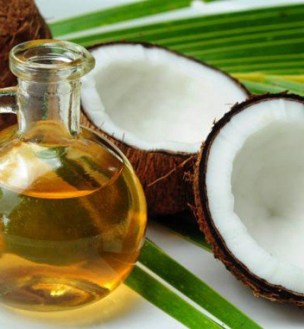 A kókuszolaj 25 jótékony hatása
