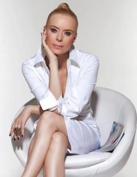 Kékharisnya Kommandó: Ha a nő nem akar gyereket