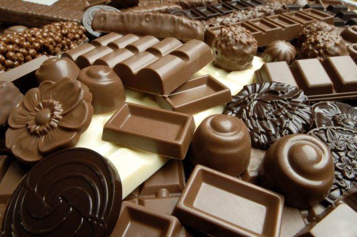 Csokoládégyár fejlesztés uniós pénzből Úriban