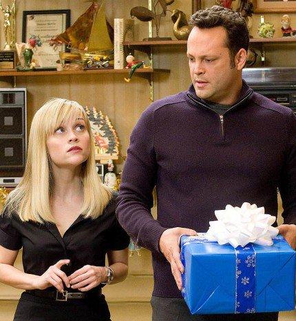Top 10 karácsonyi film