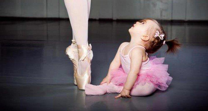 A mozgás személyiségfejlesztő hatásai gyermekkorban