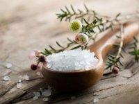 Schüssler sókkal a megfázás ellen
