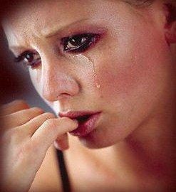 """Képtalálat a következőre: """"női könnyek"""""""