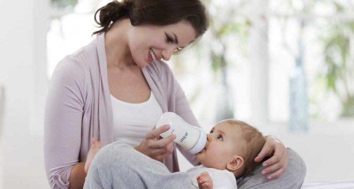 Amit a babatápszerekről tudni érdemes