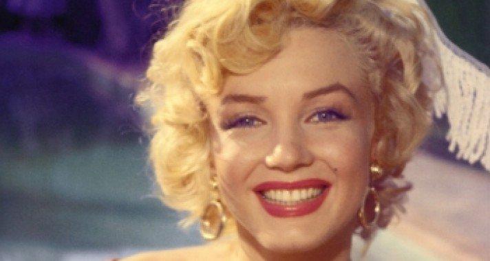 7 Marylin Monroe film, amit látnod kell