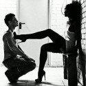 Mit utálnak a nők legjobban a férfiakban?