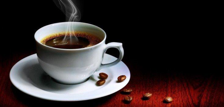 Ízek és kávék