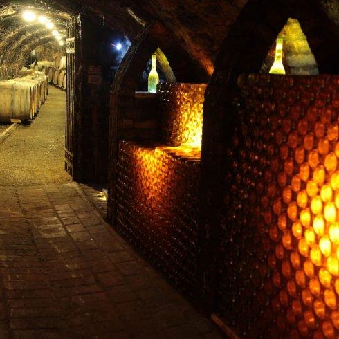 72 magyar bor kapott érmet Londonban