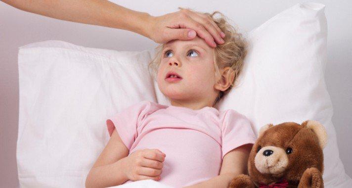Nyelőcsőgyulladás okai