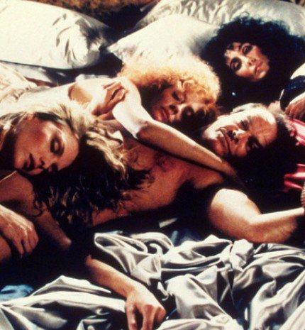 50 dolog, amit a nők rosszul csinálnak az ágyban