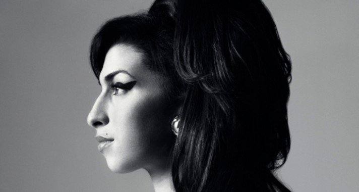 In memoriam Amy Winehouse