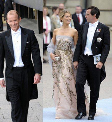 Dress code:  az elvárt öltözék protokollja
