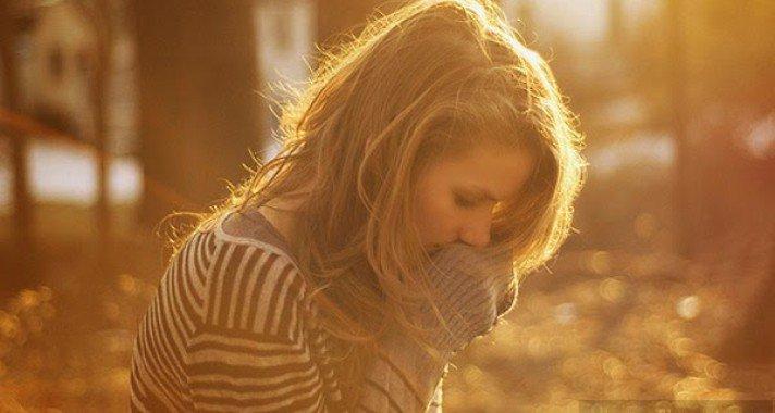 Hogyan lehet leküzdeni az őszi depressziót?