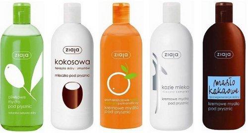 Kozmetikumok a bőr szolgálatában