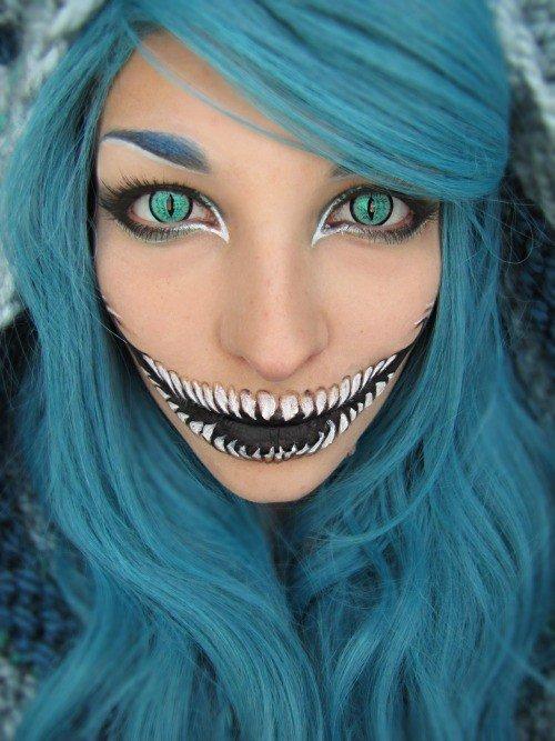 legötletesebb halloween jelmezek