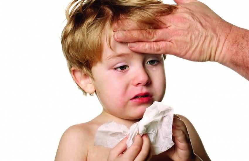 """Képtalálat a következőre: """"beteg gyermek"""""""