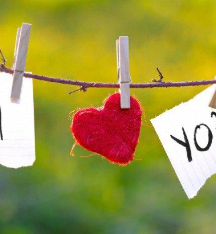 23 tipp, hogy kreatívan fejezd ki a szereteted