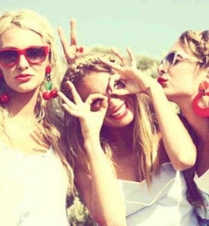 10 probléma, amit csak a huszonévesek érthetnek