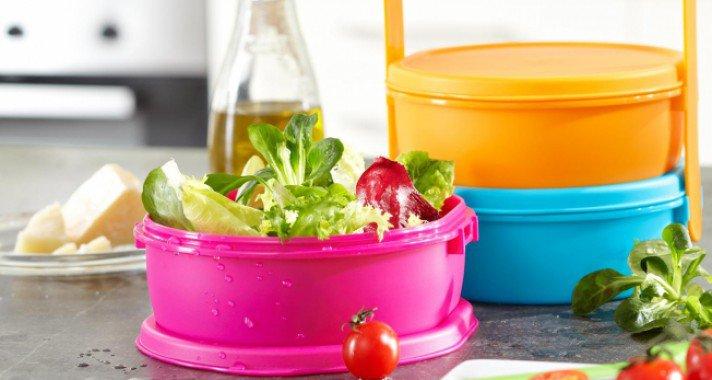 20 dolog, amitől meg kell szabadulnod, hogy egészséges lehess