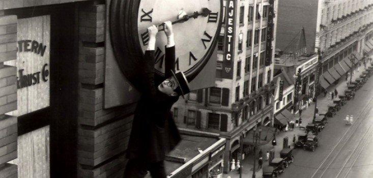 5 tipp, amivel időt spórolhatsz