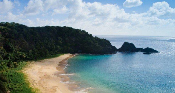 A föld legszebb strandjai