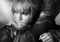 Burberry bemutatja a Brit Rhythm illatcsalád két új tagját