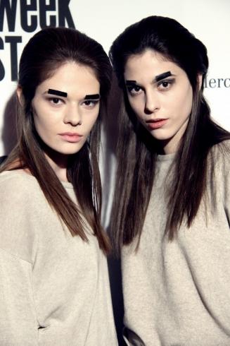 Fashion Week Budapest - Mit várjunk jövő őszre?