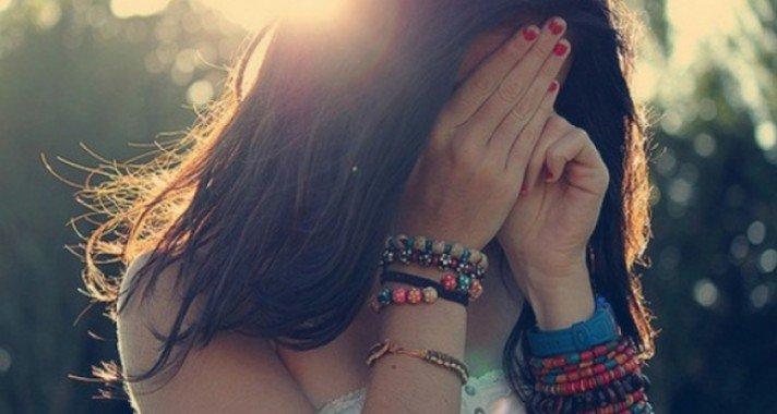 12 dolog, ami irracionálisan érzékennyé tesz minket