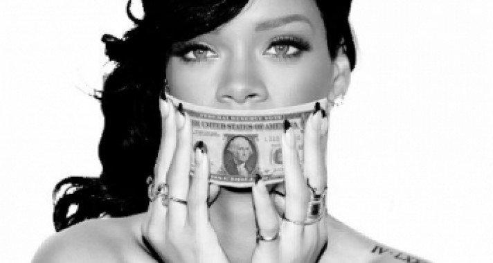 13 lecke a pénzről, amivel mindenkinek szembesülnie kell