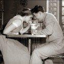 10 randiszokás, amit visszakövetelünk