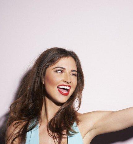 11 tipp, hogy jól mutass minden fényképen