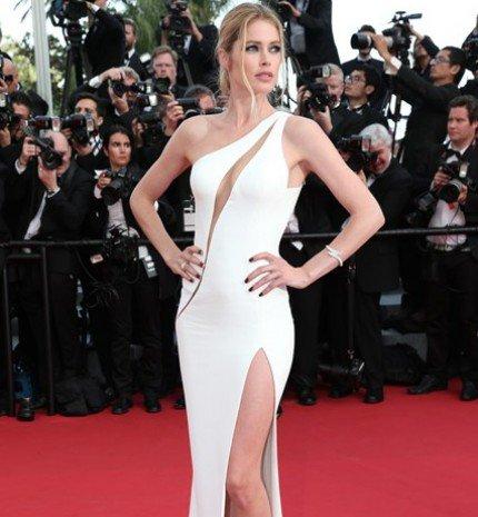 Így öltözz fel, ha meghívnak a Cannes-i Filmfesztiválra!