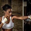 5 hiba, amit tuti elvétesz edzés közben