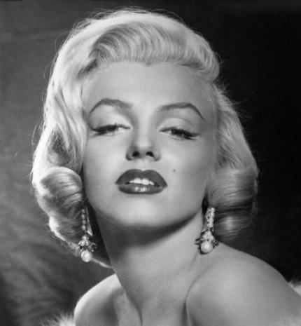 Hollywoodi ikonok szépségtippjei